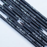 Nomad - Blackout Pencil