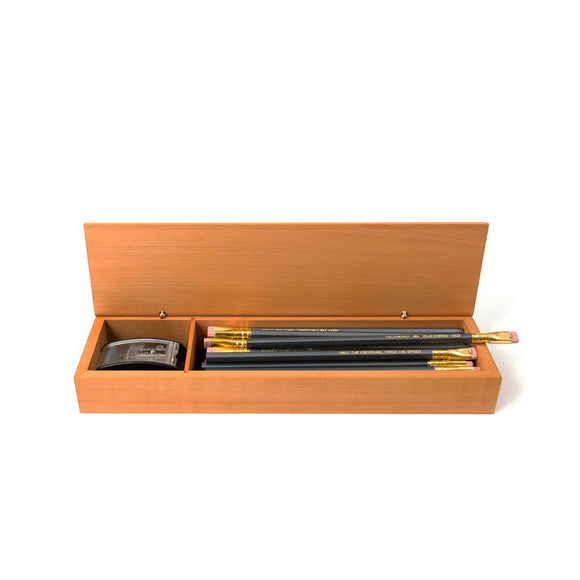 Palomino Blackwing Special Edition Gift Set