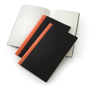 Palomino Medium Flex Notebook Set