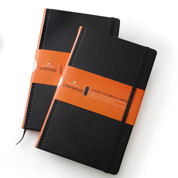 Palomino Medium Luxury Notebook