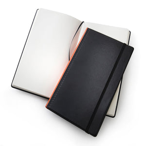 Palomino Small Luxury Notebook