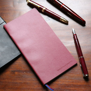 Pebble Undated Planner