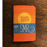 Story Supply - Summer 18 Limited Edition