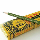 Tombow 8900 Pencil - Single