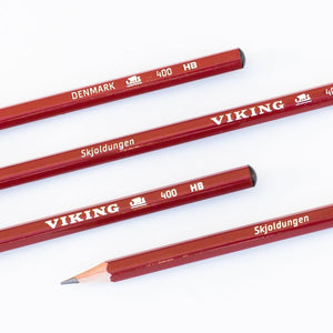 Viking Skjoldungen 400 Pencil