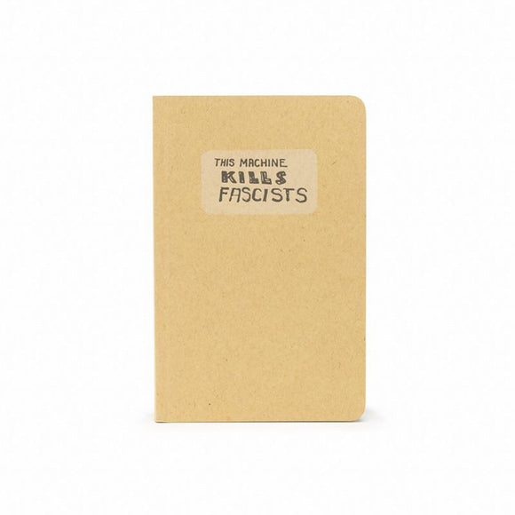 Write Notepads & Co -
