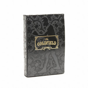 Write Notepads & Co - The Goldfield Limited Edition
