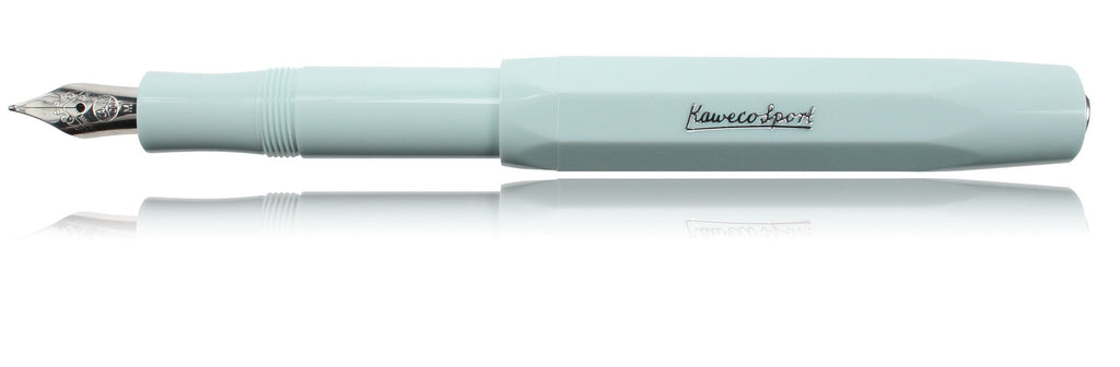 Kaweco Classic Skyline Sport Fountain Pen