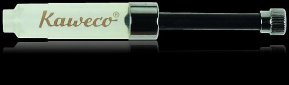 Kaweco Mini Piston Converter for Fountain Pens