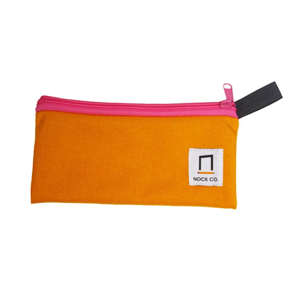 Nock Pencil Pouch