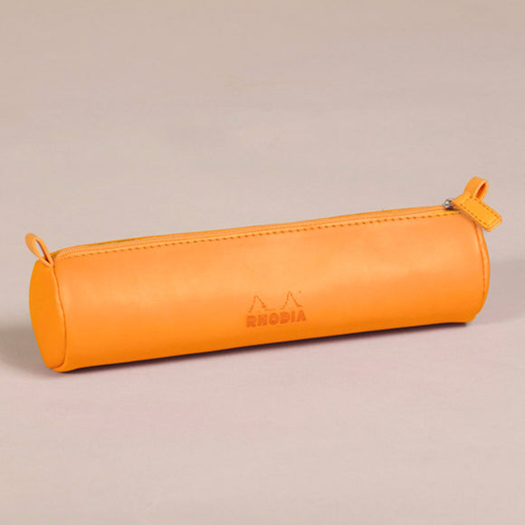 Rhodia Pencil Pouch