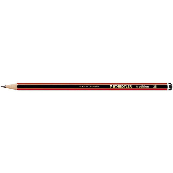 Staedtler Traditional 100 Pencil