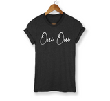 Oui Oui Shirt - PlanetSlay