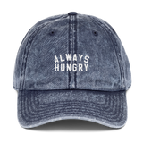 Always Hungry Dad Cap - PlanetSlay