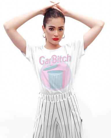 GarBitch Shirt