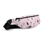 Wine Fanny Pack - PlanetSlay