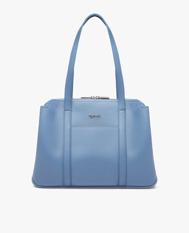 Amy Diabetes Handbag - Bay Blue