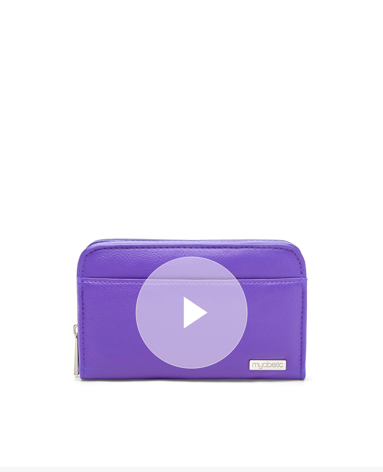 Color:Purple  https://player.vimeo.com/video/523970398