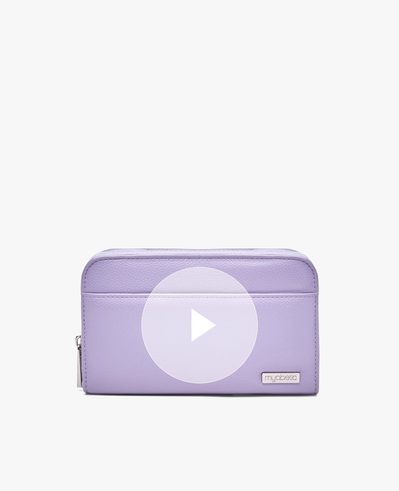 Color:Lavender  https://player.vimeo.com/video/523970398