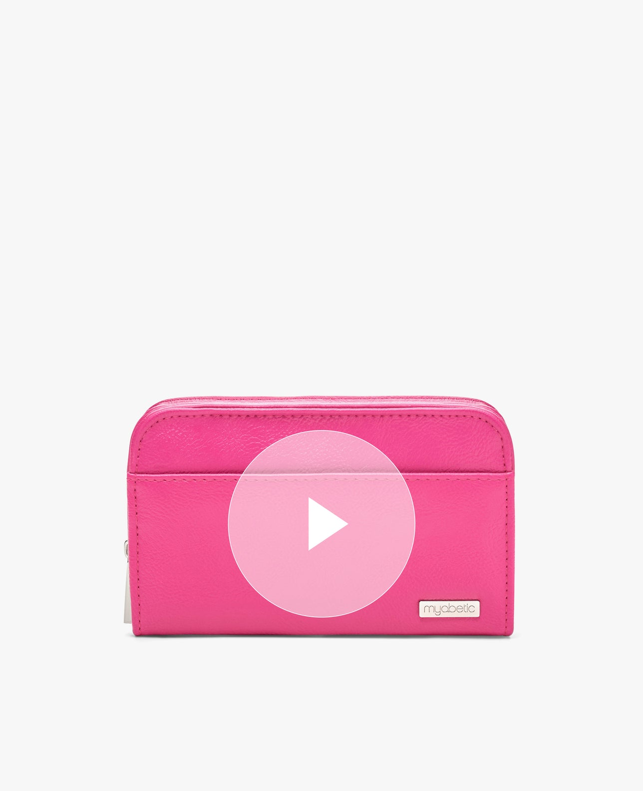 Color:Pink  https://player.vimeo.com/video/523970398