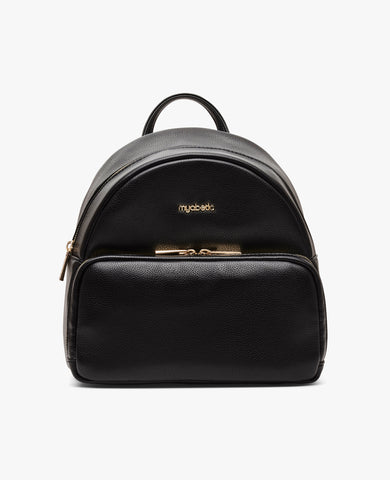 Brandy Diabetes Backpack - Black