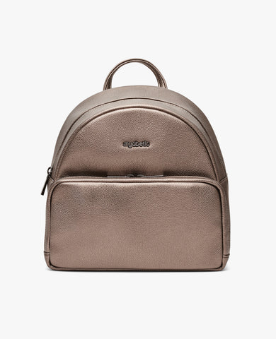 Brandy Diabetes Backpack - Copper Smoke