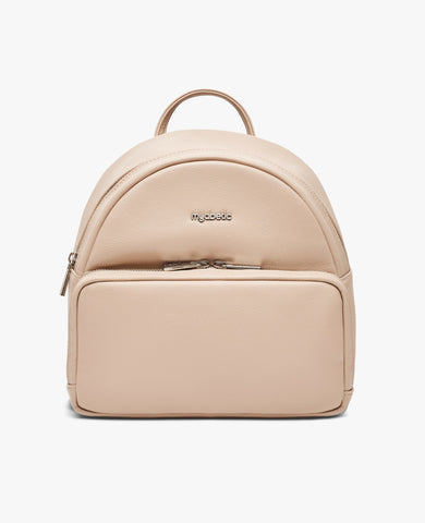 Brandy Diabetes Backpack - Sandcastle