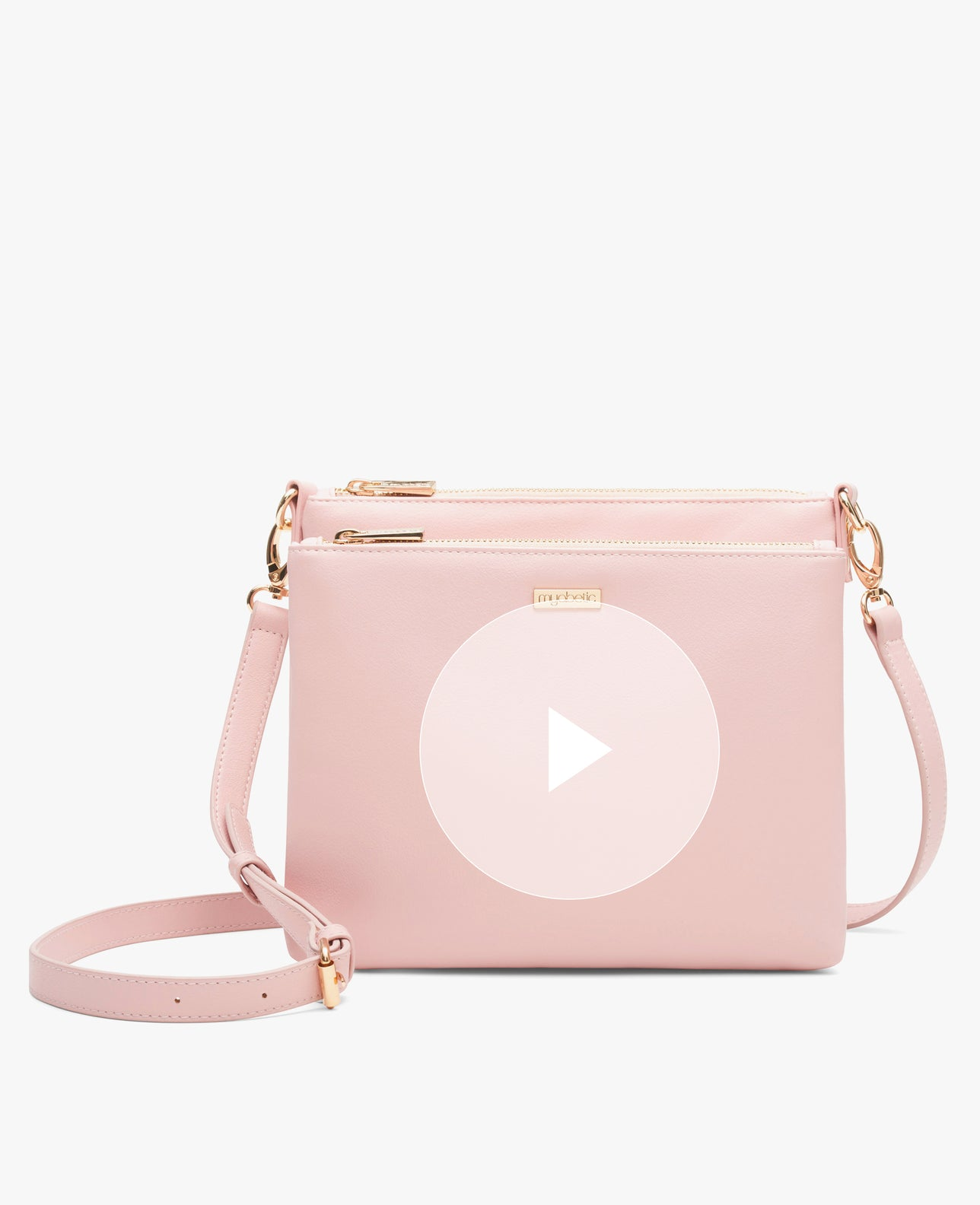 color:blush  https://youtube.com/embed/IPTyNLF0Mus