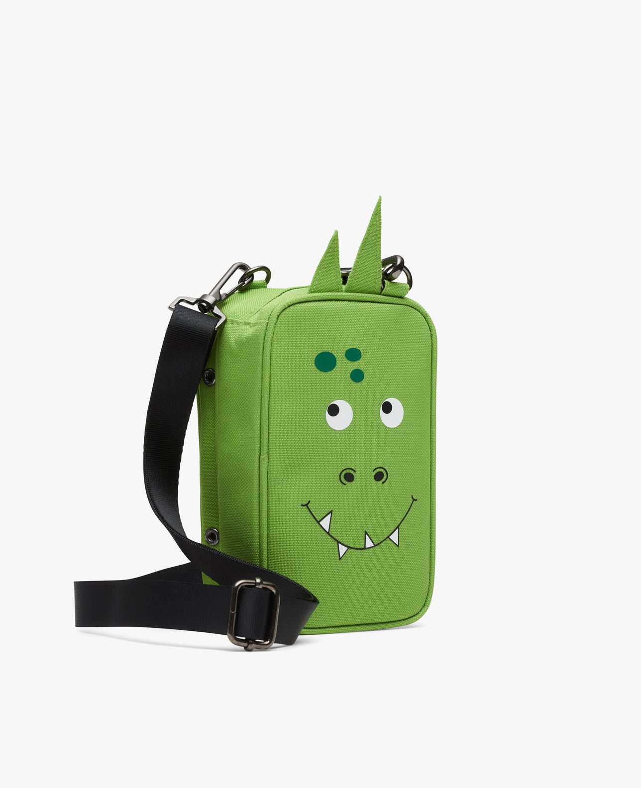 Dinosaur Diabetes Case (Special 20% OFF Show Price!)