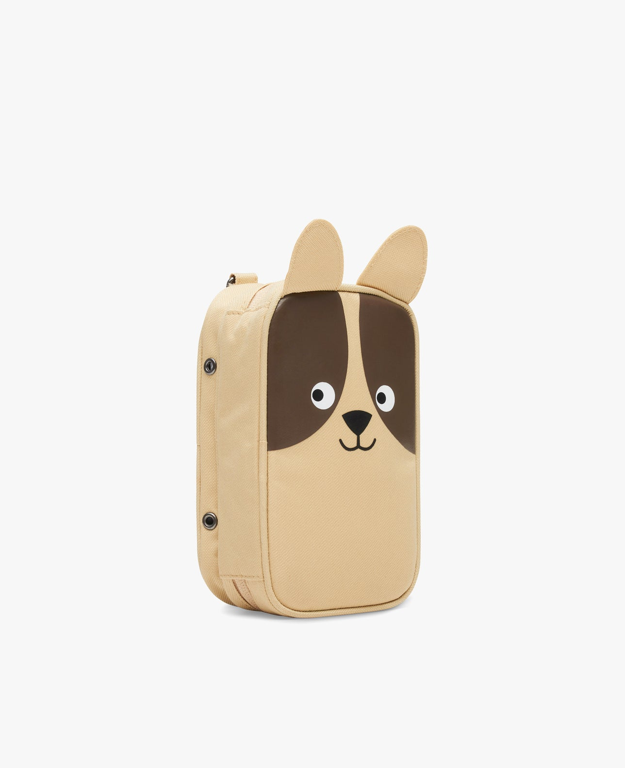 Dog Diabetes Case (Special 20% OFF Show Price!)