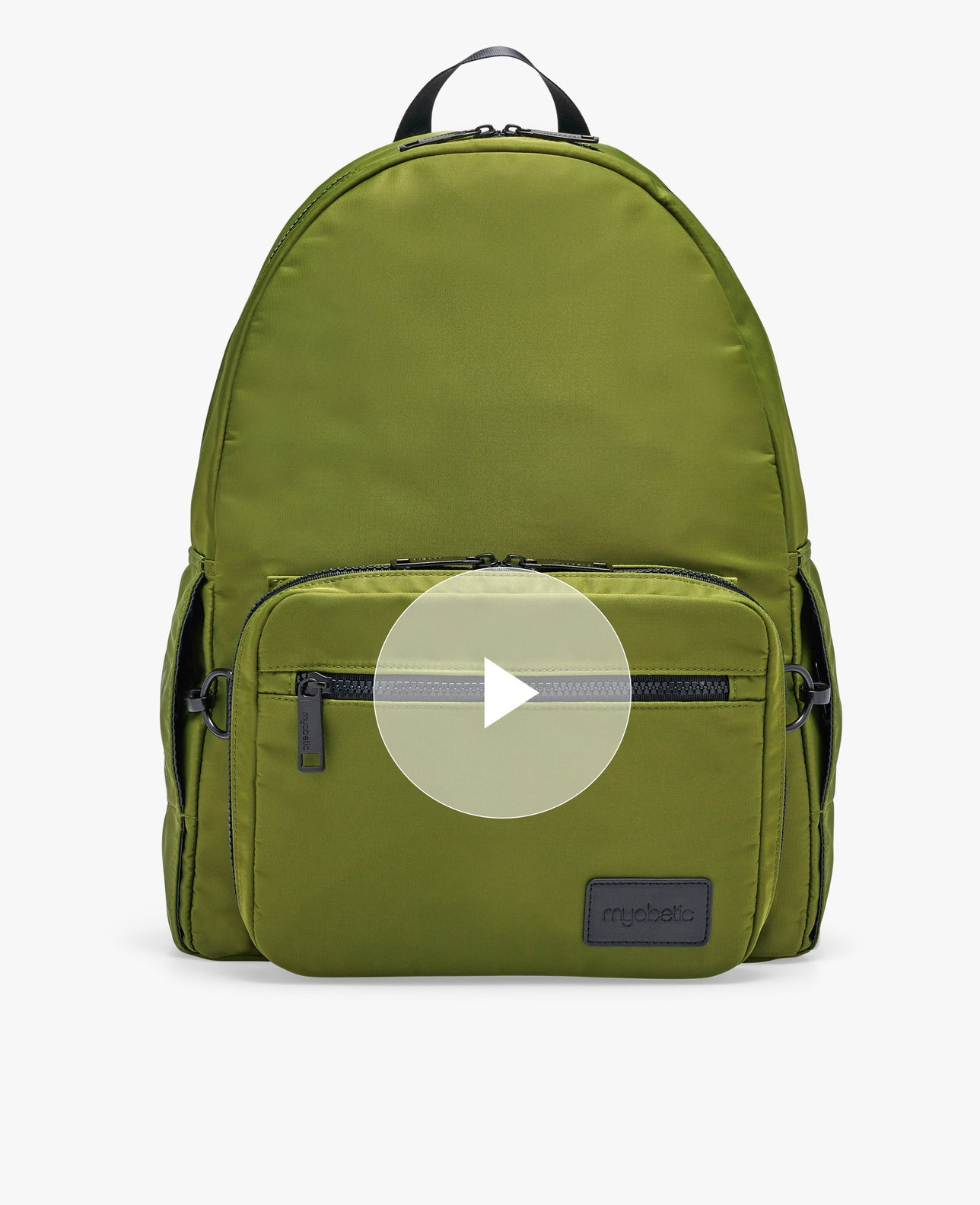 color:olive nylon  https://player.vimeo.com/video/525206309
