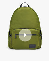 color:olive nylon  https://www.youtube.com/embed/3MHgxFb8kw8
