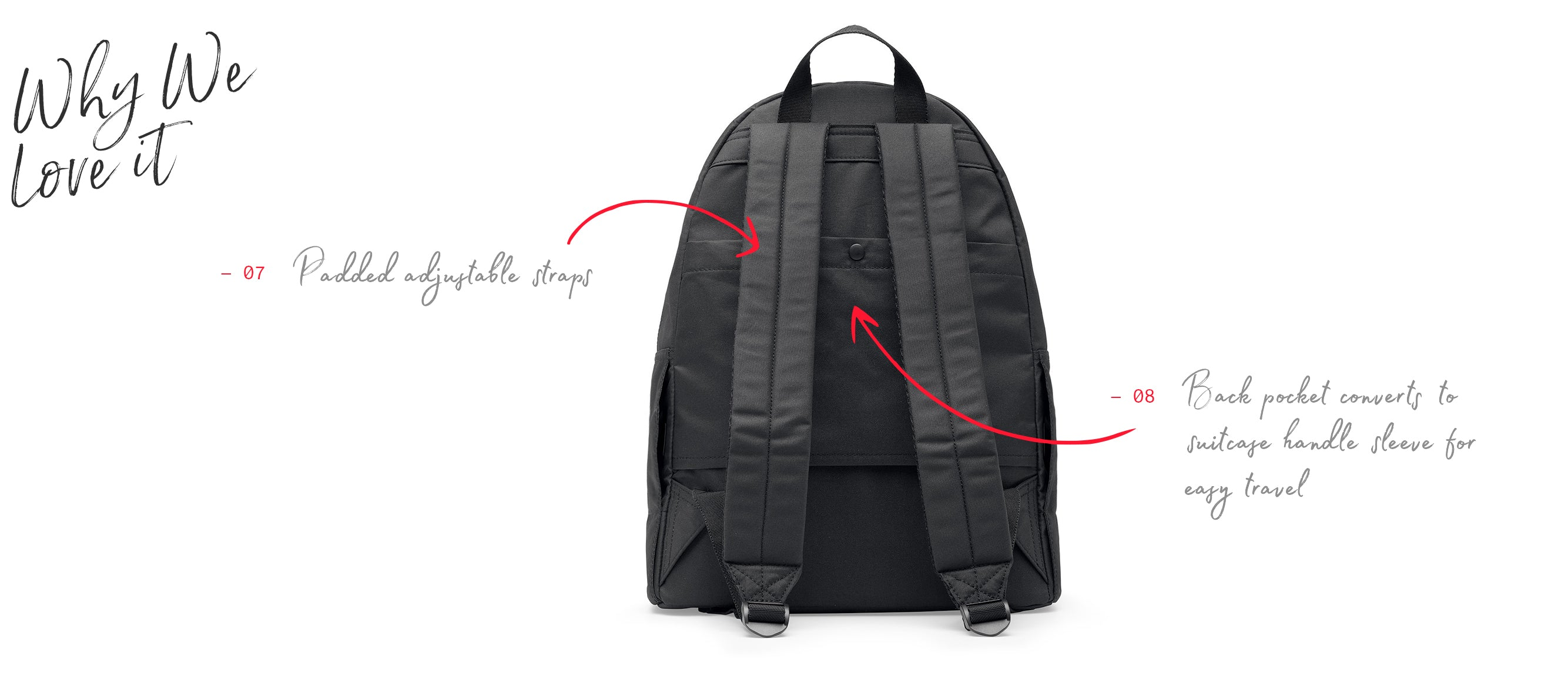 Myabetic Edelman Diabetes Backpack Why We Love It 3