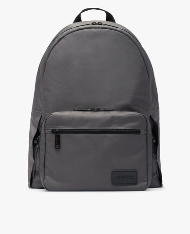 Edelman Diabetes Backpack - Slate Gray