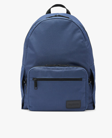 Edelman Diabetes Backpack - Storm Blue