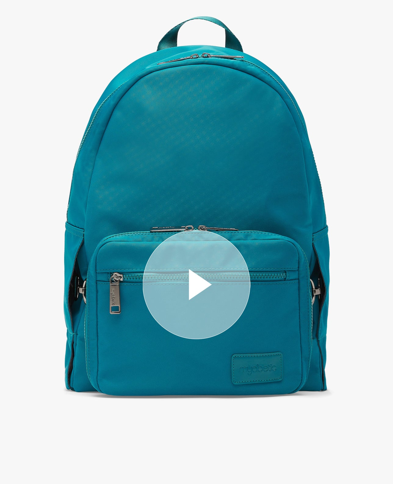 color:teal nylon  https://www.youtube.com/embed/3MHgxFb8kw8