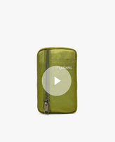 color:olive  https://player.vimeo.com/video/511451689