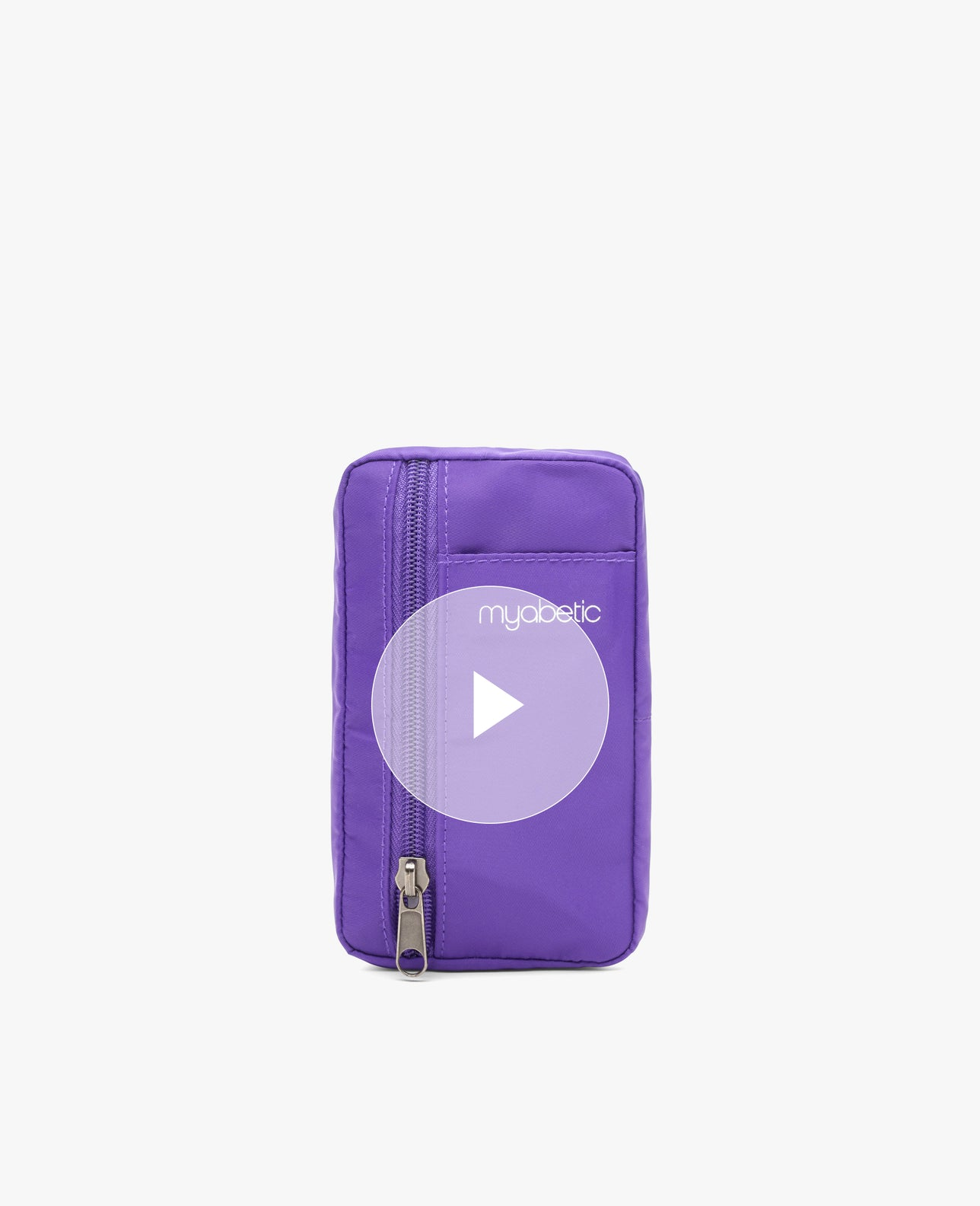 color:purple  https://player.vimeo.com/video/511451689