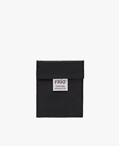 FRIO Mini Wallet - Black