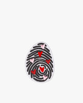 Patch: Fingerprint