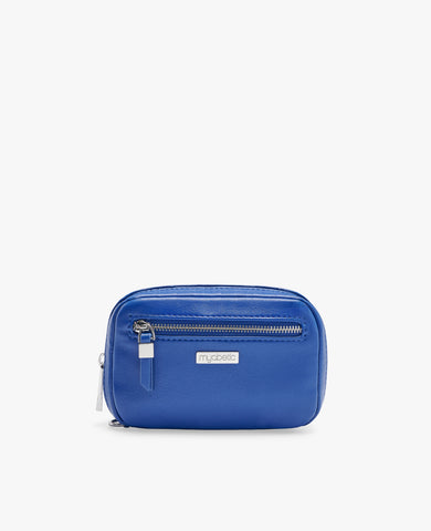 James Diabetes Compact Case - Cobalt