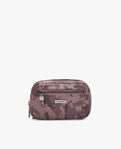 James Diabetes Compact Case - Mountain Camouflage