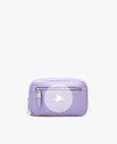 color:lavender  https://youtube.com/embed/HNy_EhQYdhA