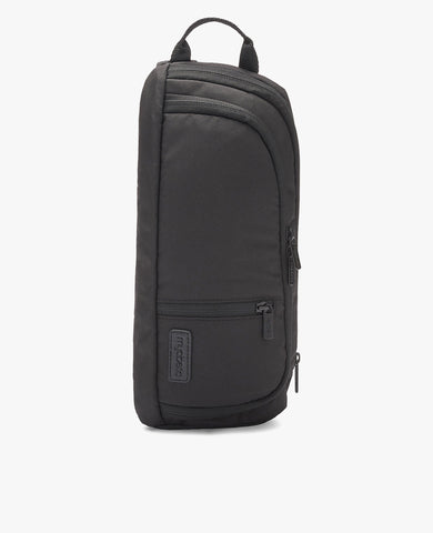 Jay Diabetes Sling - Black