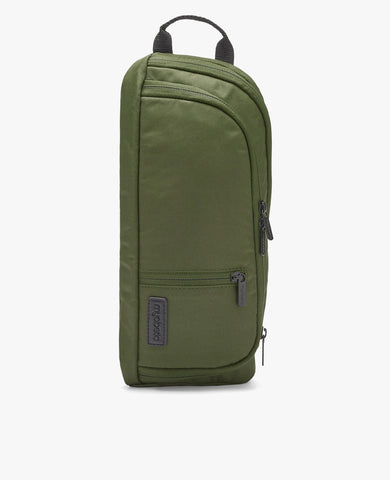 Jay Diabetes Sling - Ranger Green
