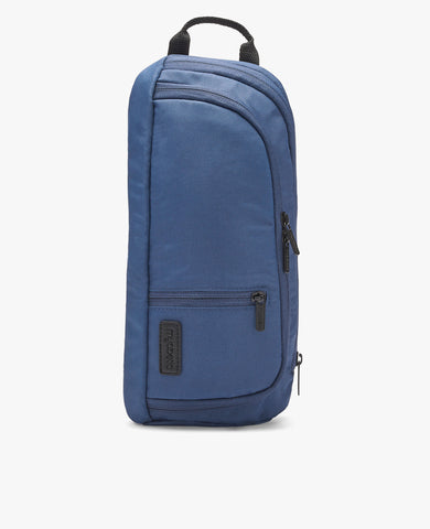 Jay Diabetes Sling - Storm Blue