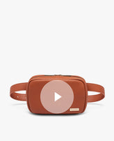 color:cognac  https://youtube.com/embed/oJjBkZul5f0
