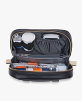Deluxe Diabetes Belt Bag
