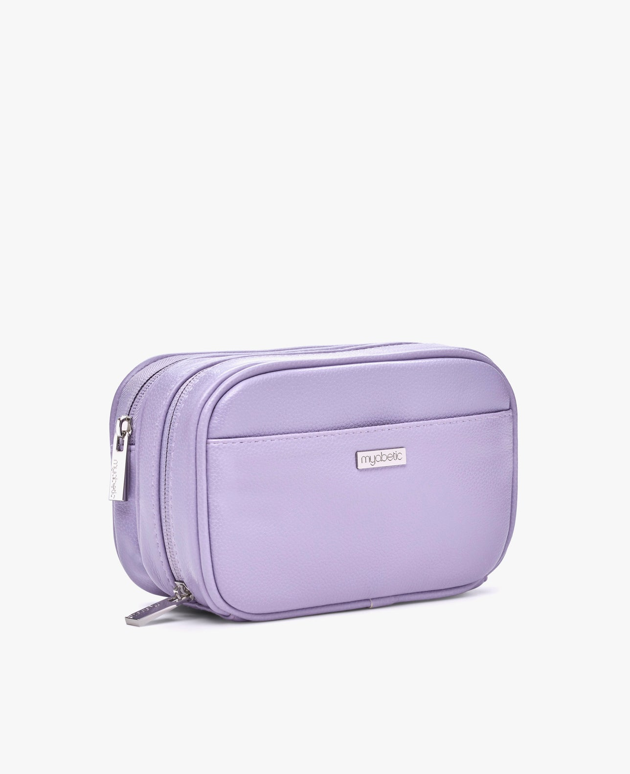 color:lavender