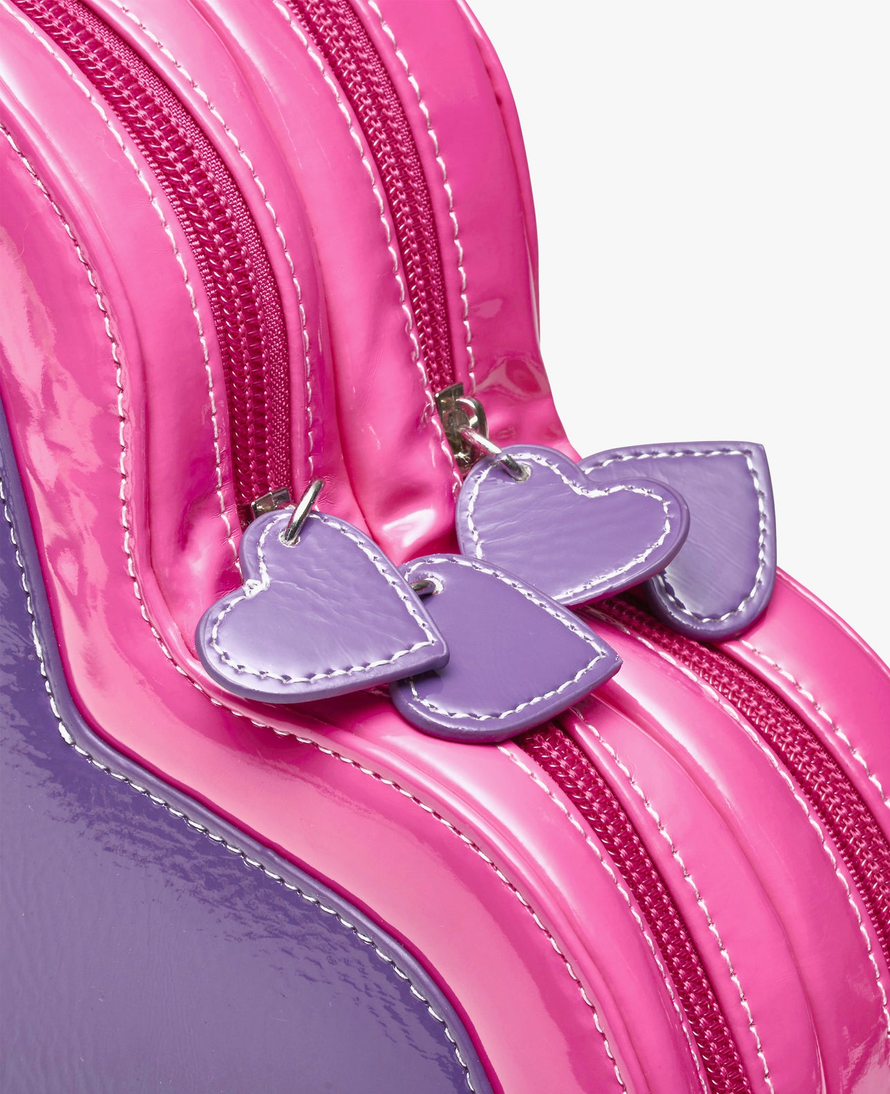 Love Bug Diabetes Case (Special 20% OFF Show Price!)